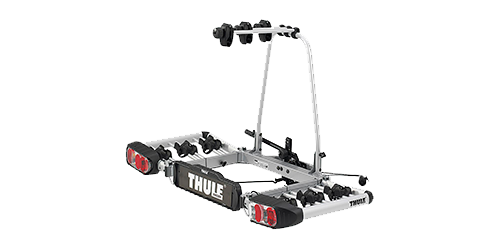 Thule-Pro-903-1
