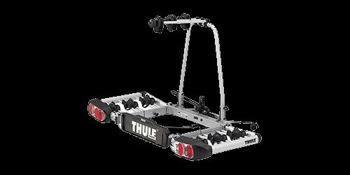 Thule-Pro-903