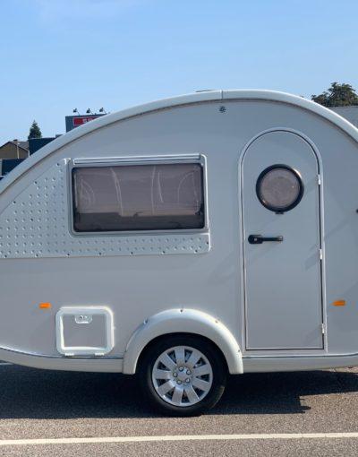 Campingvogn 4
